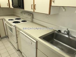 brighton-awesome-2-beds-15-baths-boston-2500-529489