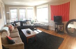 BOSTON - BRIGHTON- WASHINGTON ST./ ALLSTON ST., $2,930 / month