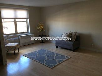 brighton-apartment-for-rent-2-bedrooms-1-bath-boston-3156-85001