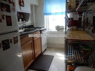 2-beds-1-bath-boston-brighton-washington-st-allston-st-2295-52103