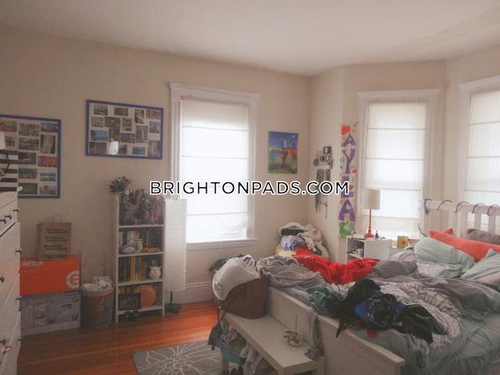 brighton-apartment-for-rent-4-bedrooms-1-bath-boston-3950-3544977