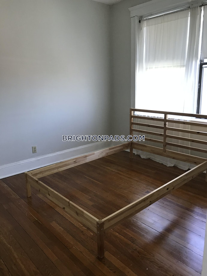 BOSTON - BRIGHTON - BRIGHTON CENTER - 2 Beds, 1 Baths
