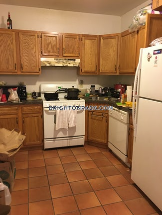 brighton-apartment-for-rent-4-bedrooms-2-baths-boston-3275-491720