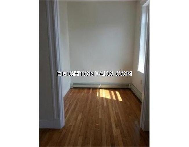 BOSTON - BRIGHTON- WASHINGTON ST./ ALLSTON ST. - $1,650 /mo