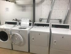2-beds-1-bath-boston-brighton-washington-st-allston-st-2195-98200