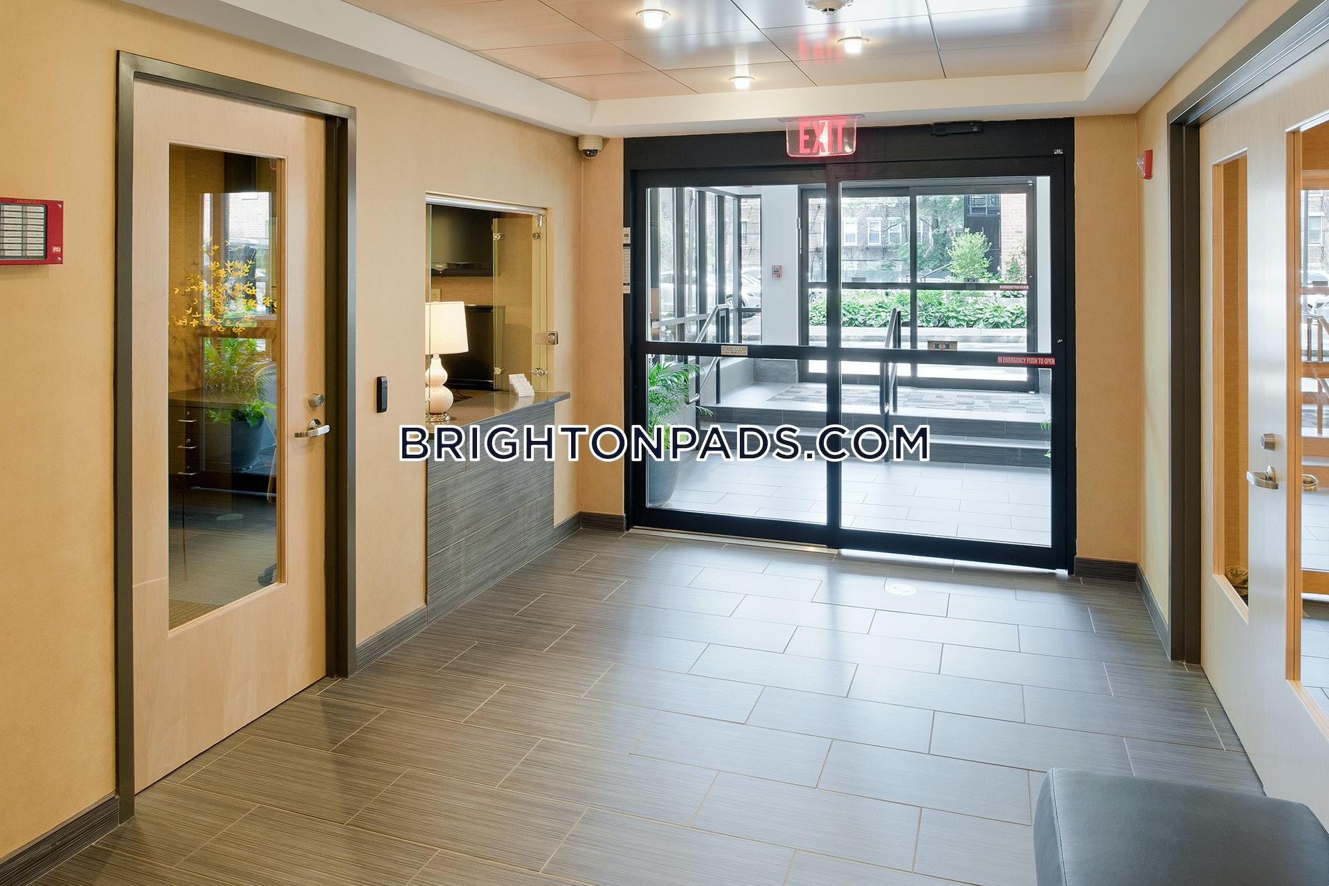 3-beds-1-bath-boston-brighton-washington-st-allston-st-3502-457292