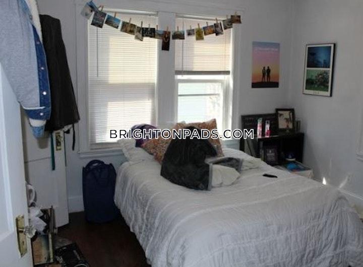 Ransom Rd. BOSTON - BRIGHTON- WASHINGTON ST./ ALLSTON ST. picture 2