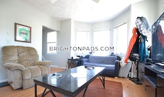 brighton-apartment-for-rent-4-bedrooms-2-baths-boston-3400-504267