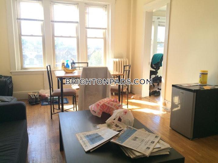 brighton-apartment-for-rent-2-bedrooms-1-bath-boston-2150-572045