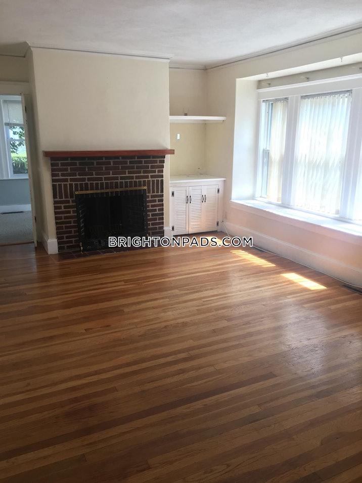 brighton-apartment-for-rent-5-bedrooms-2-baths-boston-4000-502040