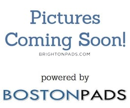 Euston Rd., BOSTON - BRIGHTON- WASHINGTON ST./ ALLSTON ST.