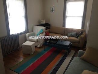 brighton-apartment-for-rent-3-bedrooms-1-bath-boston-2700-593702