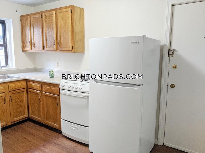 brighton-1-bed-no-bath-boston-1725-3752270