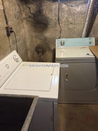 brighton-apartment-for-rent-3-bedrooms-1-bath-boston-2795-3822186