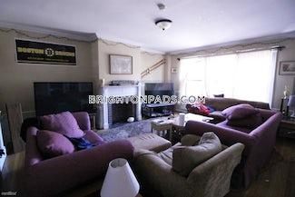 brighton-apartment-for-rent-4-bedrooms-15-baths-boston-3600-3812809