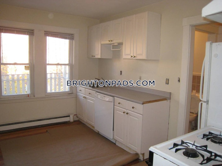 brighton-available-september-boston-3600-568881