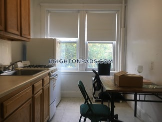 brighton-great-1-bed-1-bath-boston-1950-576210