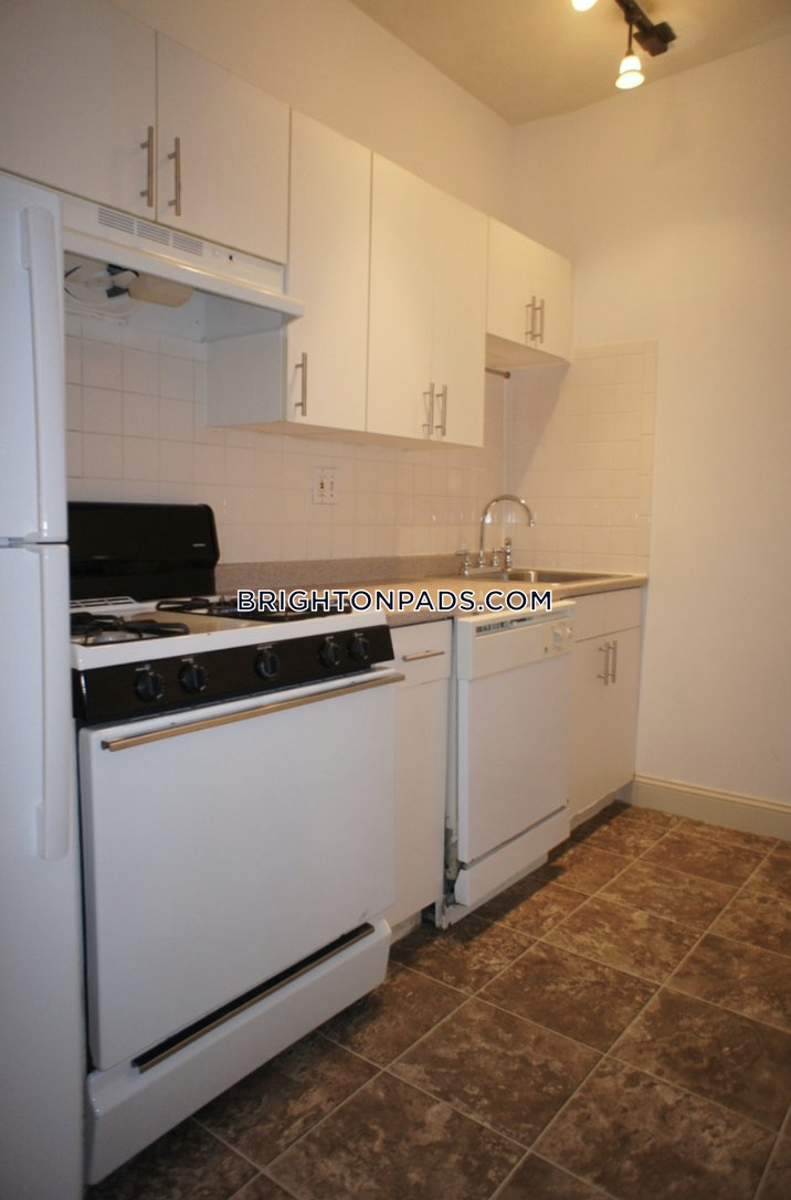brighton-apartment-for-rent-3-bedrooms-1-bath-boston-3150-3812750