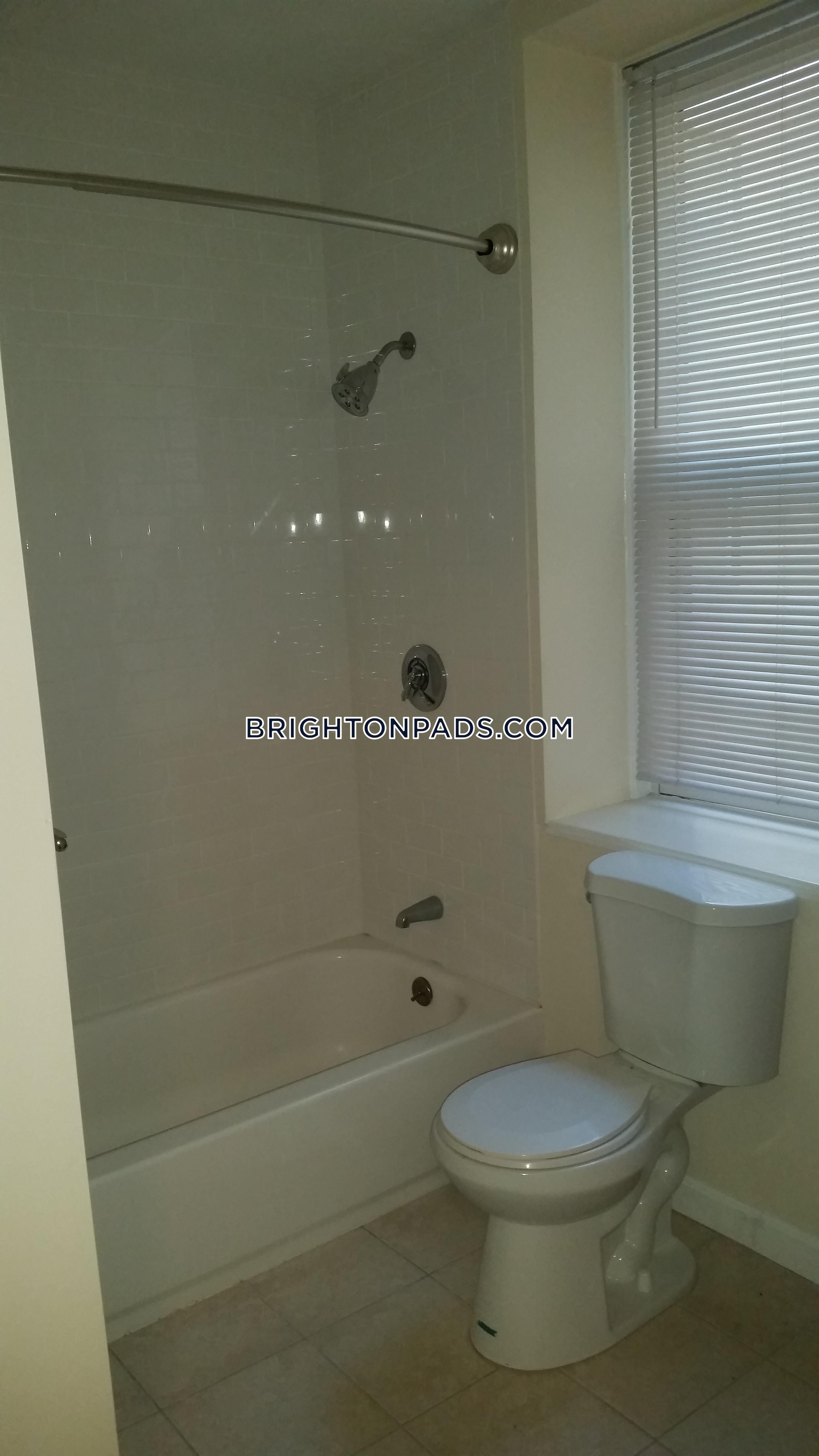 1-bed-1-bath-boston-brighton-washington-st-allston-st-1700-388149