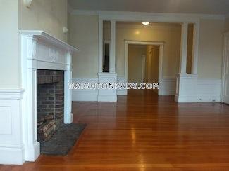 brighton-apartment-for-rent-3-bedrooms-2-baths-boston-3300-491080