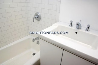 2-beds-1-bath-boston-brighton-washington-st-allston-st-2100-456804
