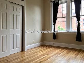 2-beds-1-bath-boston-brighton-washington-st-allston-st-2200-457256