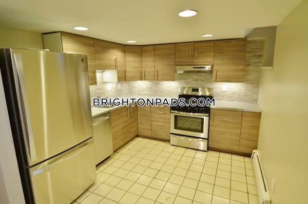 brighton-apartment-for-rent-4-bedrooms-2-baths-boston-3200-470671