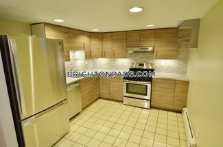 brighton-apartment-for-rent-4-bedrooms-2-baths-boston-3200-470671