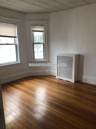 3-beds-1-bath-boston-brighton-washington-st-allston-st-3000-459247