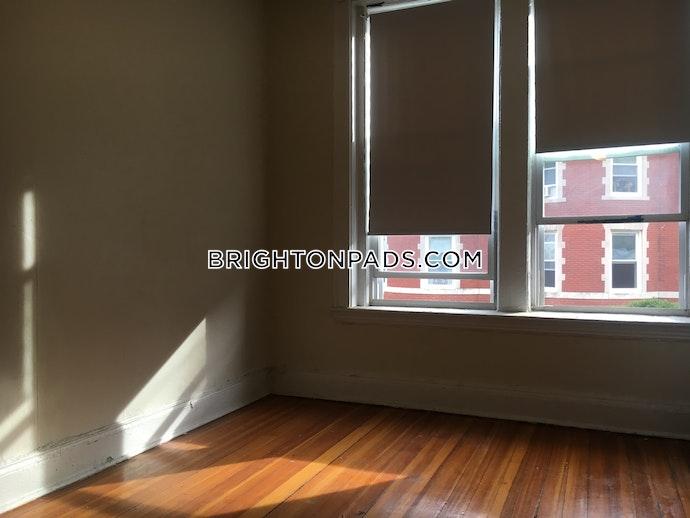 BOSTON - BRIGHTON- WASHINGTON ST./ ALLSTON ST. - 3 Beds, 1 Baths