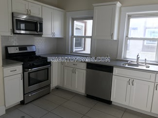 brighton-beautiful-brighton-apartment-boston-4000-523649