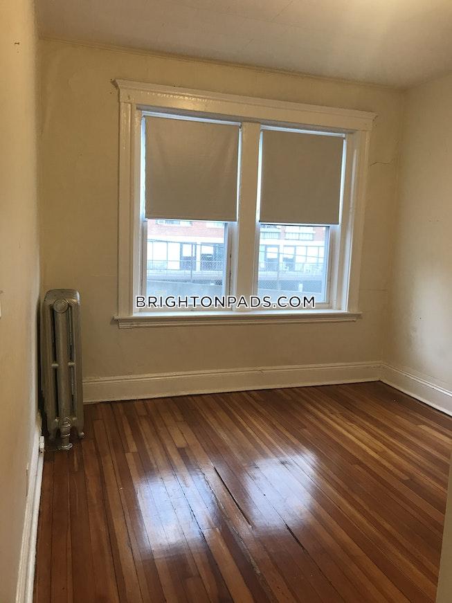 BOSTON - BRIGHTON- WASHINGTON ST./ ALLSTON ST. - $2,625 /mo