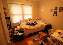 BOSTON - BRIGHTON- WASHINGTON ST./ ALLSTON ST., $2,400/mo