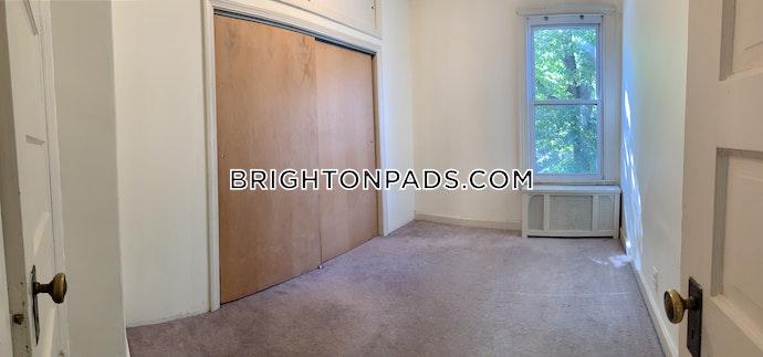 BOSTON - BRIGHTON- WASHINGTON ST./ ALLSTON ST. - 2 Beds, 1 Baths