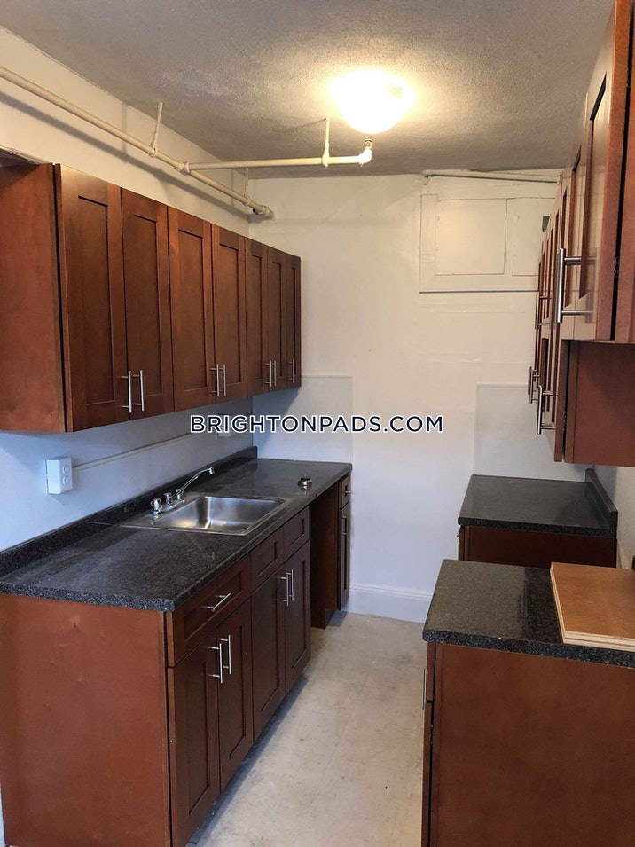 brighton-apartment-for-rent-studio-1-bath-boston-1795-524961