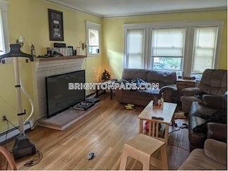 brighton-apartment-for-rent-4-bedrooms-1-bath-boston-2800-3812657