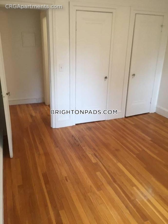 BOSTON - BRIGHTON- WASHINGTON ST./ ALLSTON ST. - 1 Beds, 1 Baths