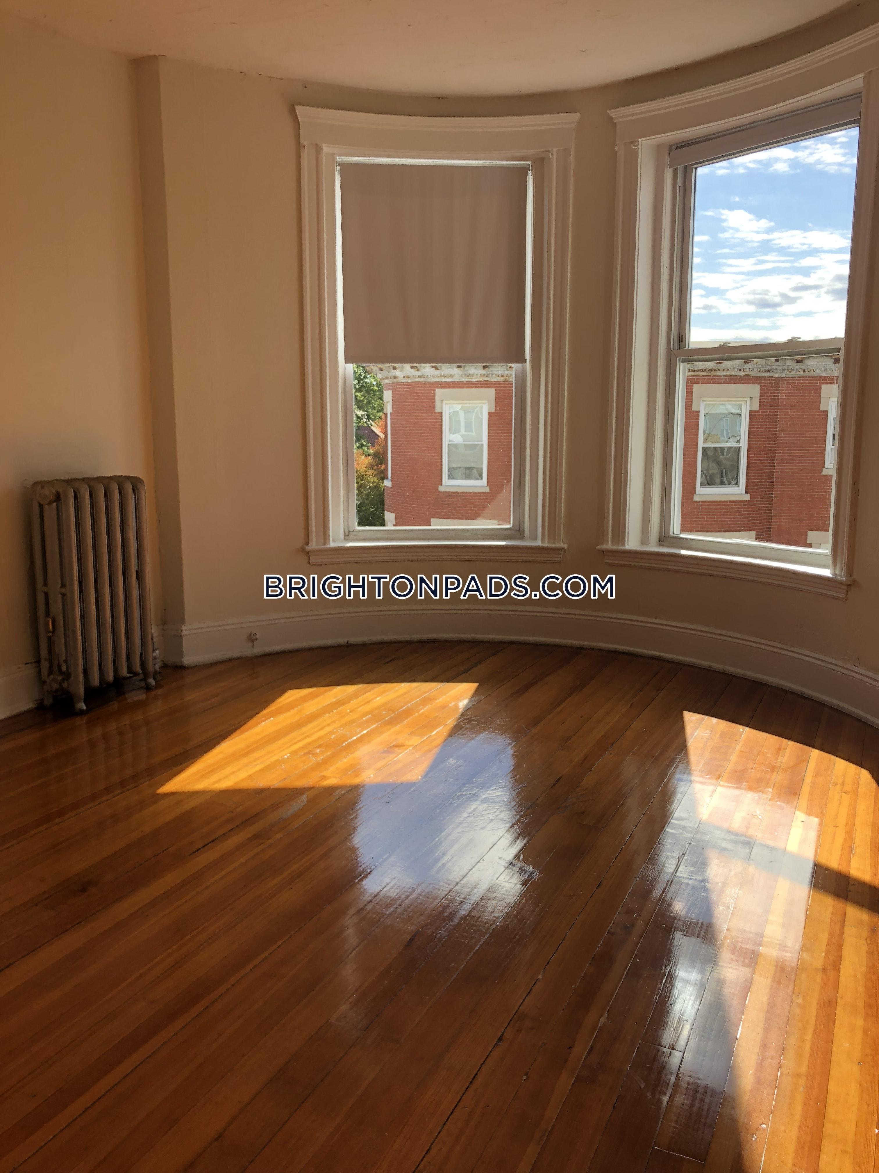 3-beds-1-bath-boston-brighton-washington-st-allston-st-2750-458711