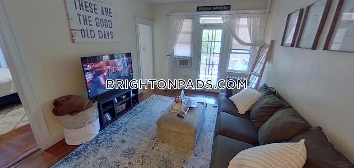 brighton-2-beds-1-bath-boston-2095-3706368