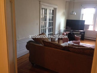 brighton-amazing-3-beds-1-bath-for-912020-move-in-located-on-1657-commonwealth-ave-boston-2850-537996