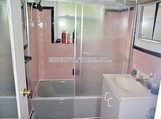 fantastic-large-1-bedroom-available-in-brighton-boston-brighton-washington-st-allston-st-1800-389380