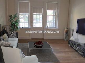 brighton-apartment-for-rent-1-bedroom-1-bath-boston-1850-527158