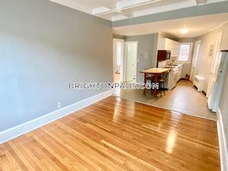 brighton-2-bed-1-bath-boston-2000-3730478