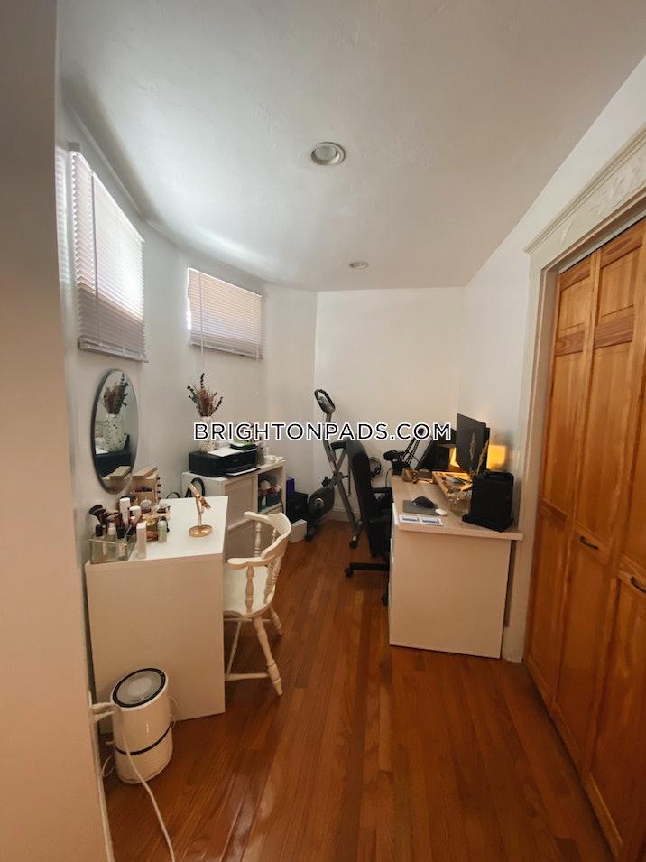 brighton-apartment-for-rent-1-bedroom-1-bath-boston-1750-82827