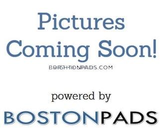 by-far-the-best-1-bed-1-bath-apt-available-in-washington-st-boston-brighton-washington-st-allston-st-1895-467174