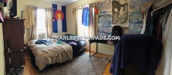 somerville-amazing-3-beds-1-bath-in-somerville-east-somerville-2550-495681