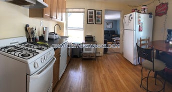 3-beds-1-bath-somerville-east-somerville-2600-97356
