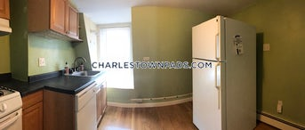 somerville-best-1-bed-in-somerville-east-somerville-1800-474402
