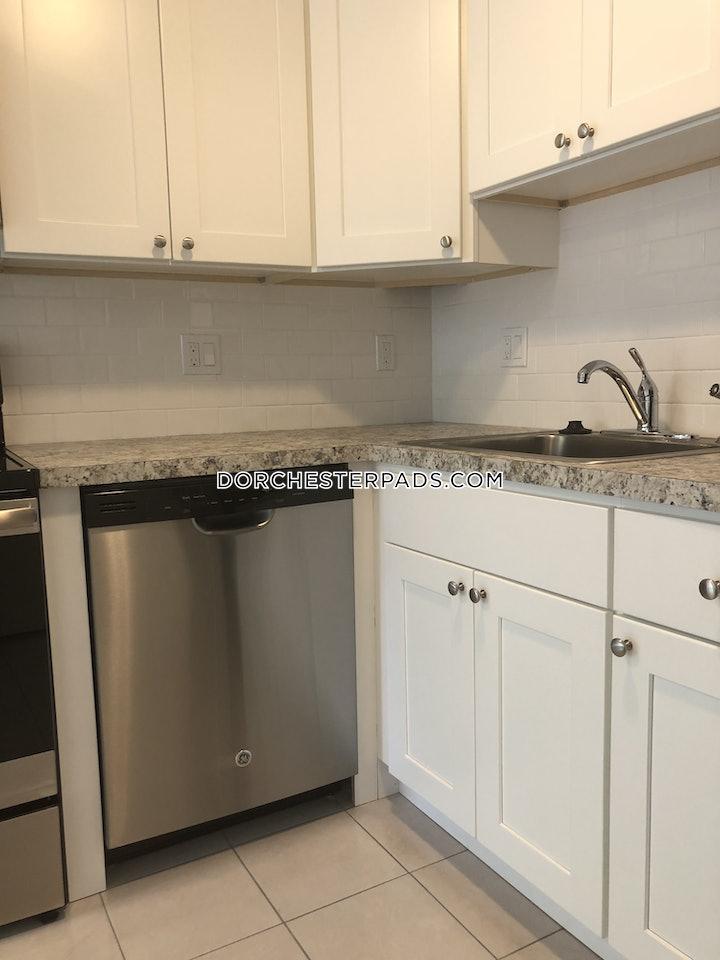 dorchester-apartment-for-rent-2-bedrooms-1-bath-boston-2300-536514