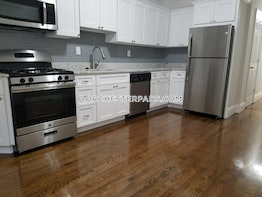 BOSTON - DORCHESTER - BLUE HILL AVENUE, $2,950 / month